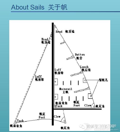 任总,我们上船好好谈一谈 52aab75a4372fb4d44ba3dbedc796a61.png