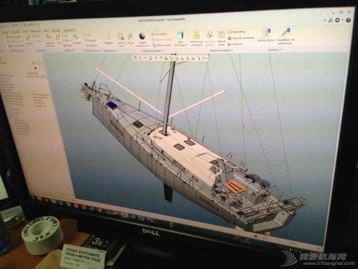 调研报告,优缺点,玻璃窗,接班人,天气 高男低舱终不妥,老将新船卖点多。---《再济沧海》 2.JPG