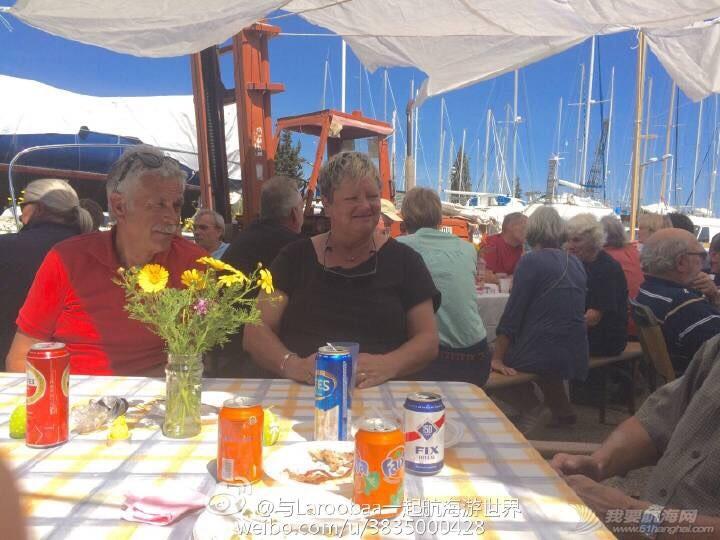 航海在希腊正逢复活节,让更多的航海人聚到一起 175808rlopmhzihpaiiqze.jpg