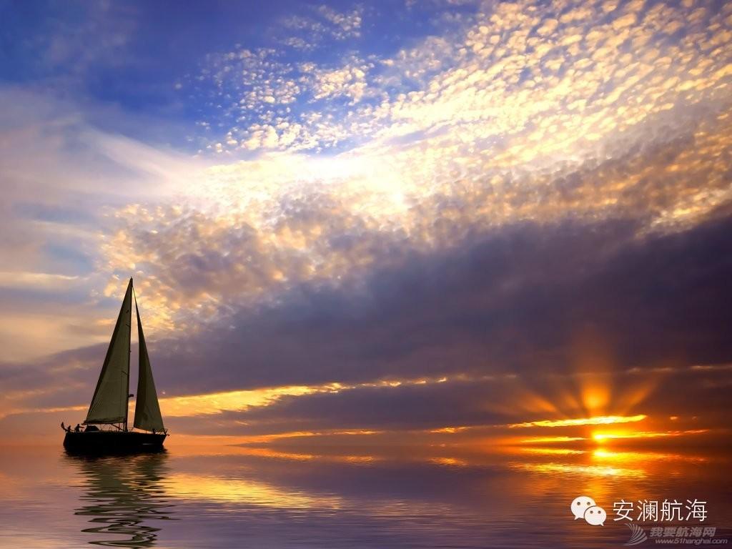 为什么帆船是最好的运动? 9a9a11a6cc88a8b1ec166060046ae93f.jpg