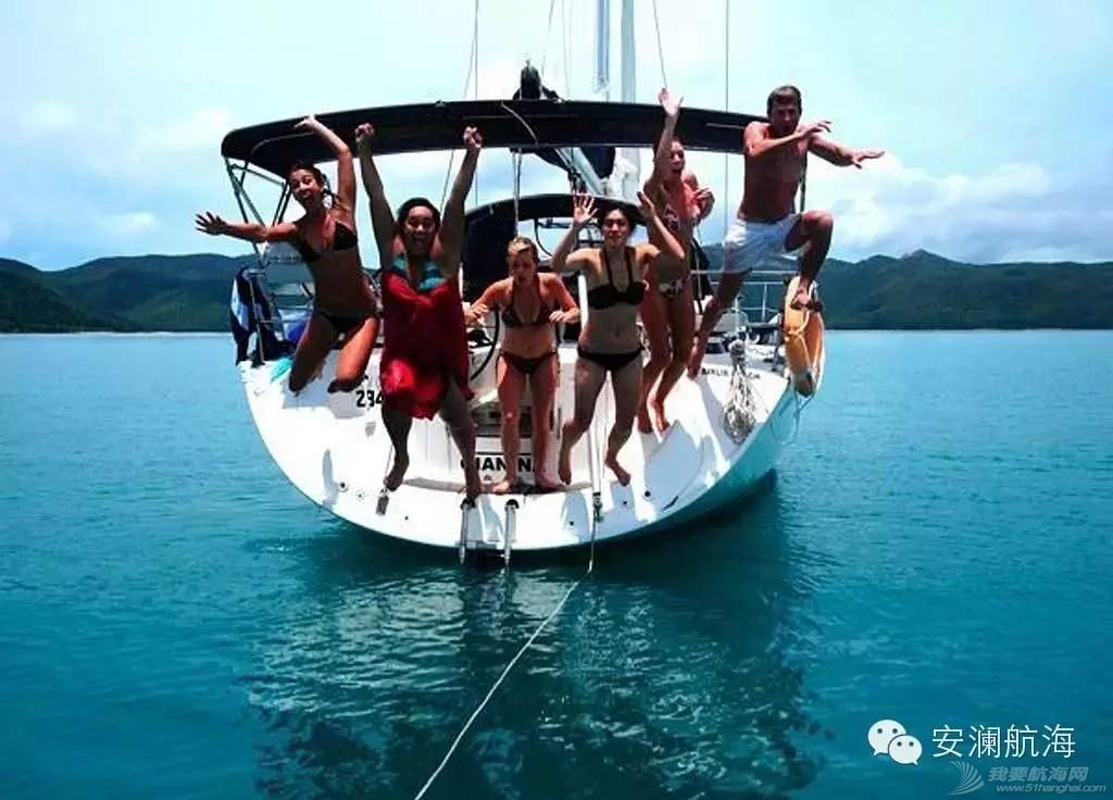 为什么帆船是最好的运动? 9bacda5d96c66f035115820bf6b14e0d.jpg