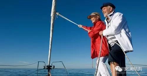 为什么帆船是最好的运动? 2b6c7da6c3dde13ab58e575943a47699.jpg