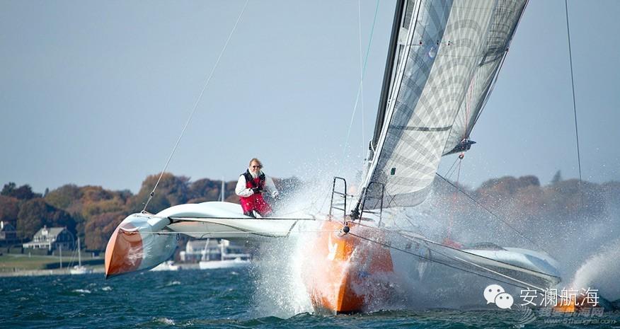 为什么帆船是最好的运动? 4894d15879c8e9294d9eea1d075d8dee.jpg