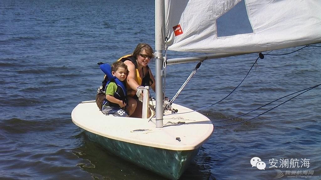 为什么帆船是最好的运动? b2dd2505b798939ca5928733b587580b.jpg