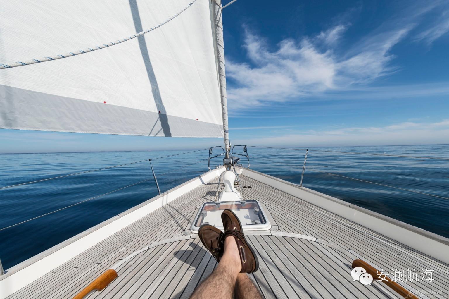 为什么帆船是最好的运动? f0ce1a4f5ca79130816b3e5a8d594d24.jpg