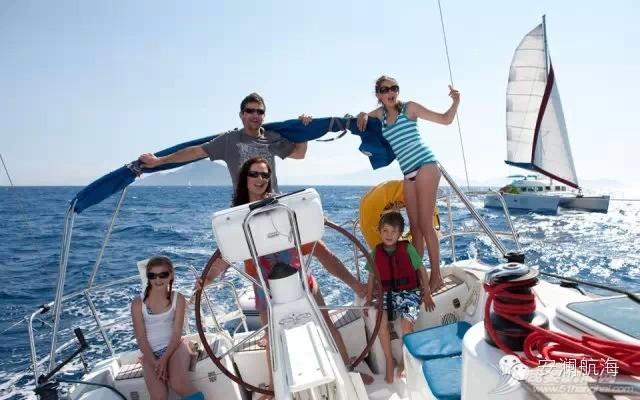 为什么帆船是最好的运动? 82ffa7400436a07a0ff76b32a2fa78ef.jpg