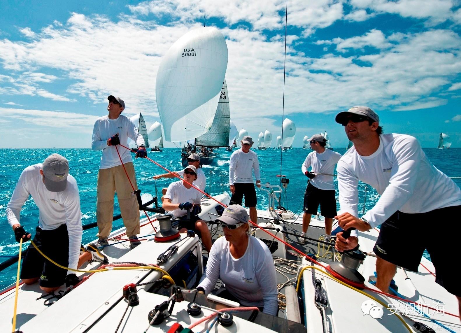 为什么帆船是最好的运动? 5df4a66319e83af6b174fbcb957d4c79.jpg