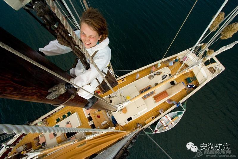 为什么帆船是最好的运动? 50596e2392f3bac9f143466ff16a63d8.jpg