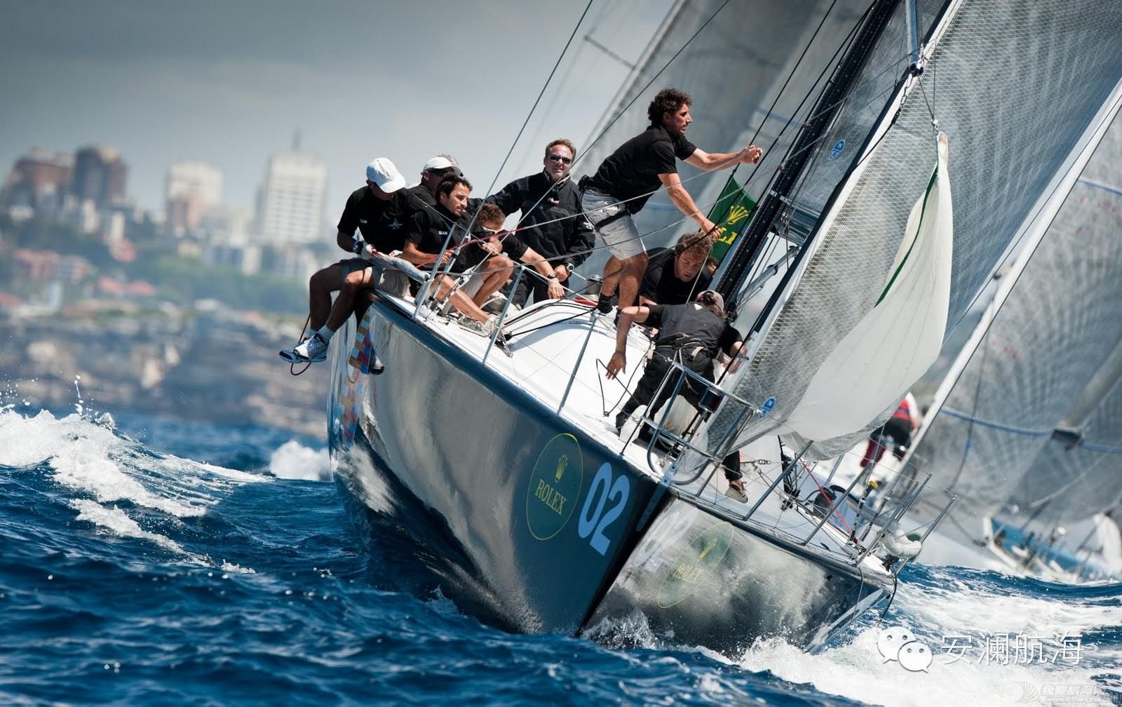 为什么帆船是最好的运动? d4d4725de47a1a2de8aa4a0eebd9d299.jpg