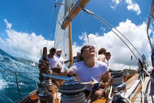 为什么帆船是最好的运动? 3c3a82ec0a8e1e8773ad6adf0800daef.jpg