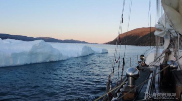 巴拿马运河,阿拉斯加,太平洋,气候变化,北极圈 西北线赌博运气,北极圈探险猎奇。---《再济沧海》 5.jpg