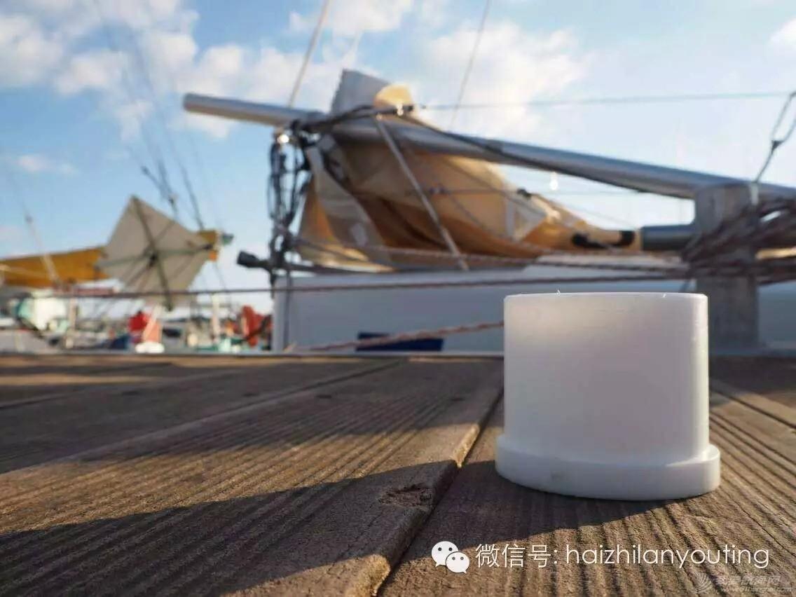 """通讯设备,国际帆联,航海技术,大西洋,培训机构,通讯设备,国际帆联,航海技术,大西洋,培训机构 徐京坤的新梦想----参加2015年""""MINI TRANSAT 650级别单人横渡大西洋帆船赛"""". 8e2349a29827949b539bdebbf1f184ed.jpg"""
