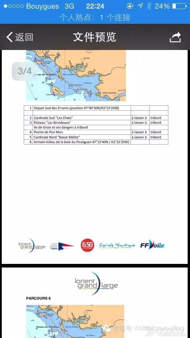 """通讯设备,国际帆联,航海技术,大西洋,培训机构,通讯设备,国际帆联,航海技术,大西洋,培训机构 徐京坤的新梦想----参加2015年""""MINI TRANSAT 650级别单人横渡大西洋帆船赛"""". 5651cf90e3b5f997d5f48476e579ef20.jpg"""