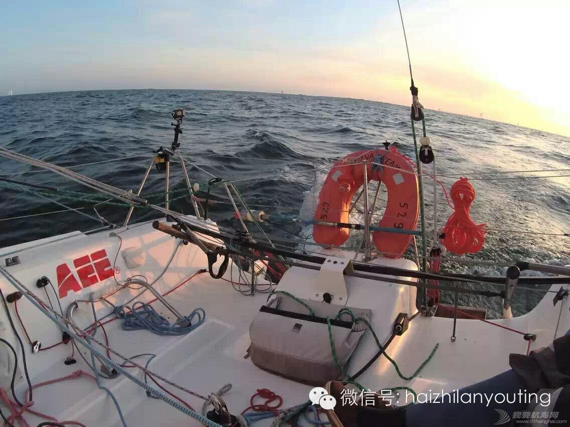 """通讯设备,国际帆联,航海技术,大西洋,培训机构,通讯设备,国际帆联,航海技术,大西洋,培训机构 徐京坤的新梦想----参加2015年""""MINI TRANSAT 650级别单人横渡大西洋帆船赛"""". 05eaefd901c4f3973b63e363001fcf32.jpg"""