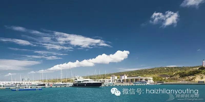 人物专访 | 郑炜航让中国游艇游起来 0044c65e8391d9bd65d41f9e4926638c.jpg