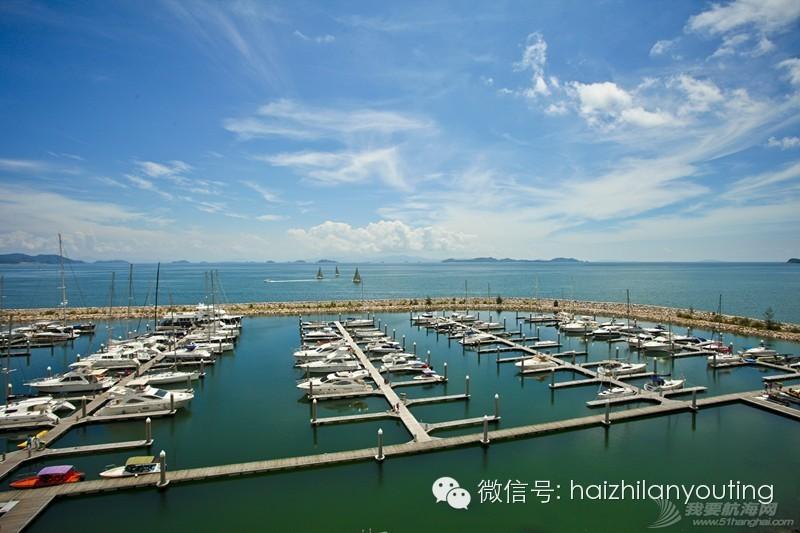 人物专访 | 郑炜航让中国游艇游起来 a82baf4eba27f04c894177ce3ce635fb.jpg