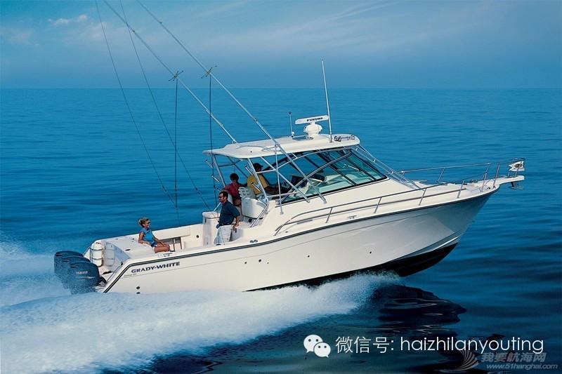 人物专访 | 郑炜航让中国游艇游起来 2b59097f3ddff75722ffb35bf29bee7f.jpg