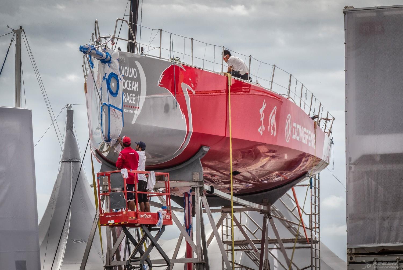 意大利,沃尔沃,当地时间,印度洋,葡萄牙 维斯塔斯风力号有望于六周内完成重建  东风号将下水试行