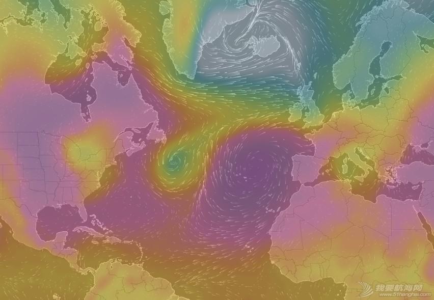 天气预报 浅谈巡航帆船番外篇----天气预报网站 007.JPG
