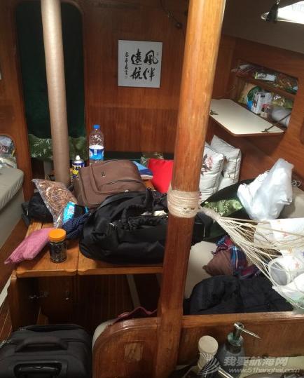 下午茶,航空公司,熊猫,中国,香港 假期结束,回到船上,于是我们就有干不完的活。 5.png