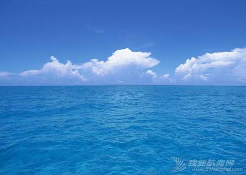 流浪汉,Dream,日记,启航,网站,Dream 海上流浪汉之海员日记:20150318 1.png