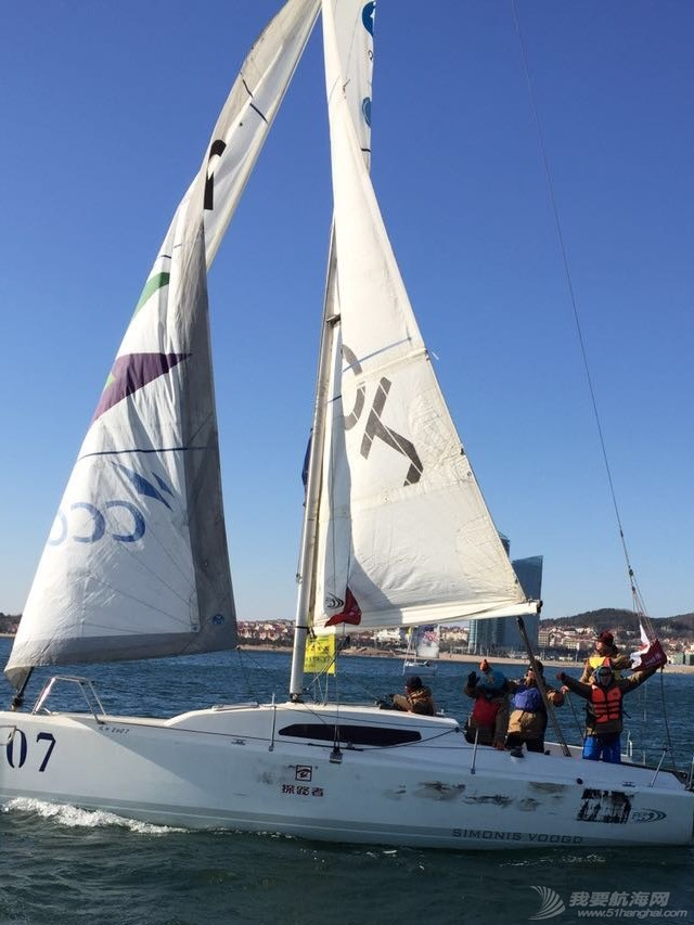 我要航海网帆船队招募参加第六届【CCOR】城市俱乐部国际帆船赛-队员 IMG_6032.JPG