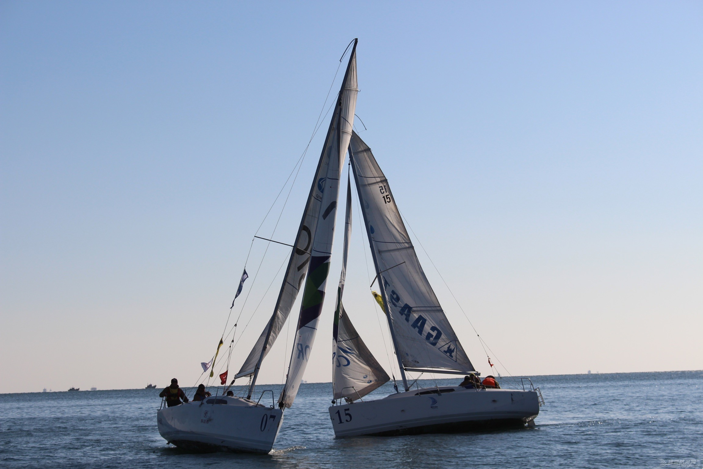 我要航海网帆船队招募参加第六届【CCOR】城市俱乐部国际帆船赛-队员 IMG_6097.JPG