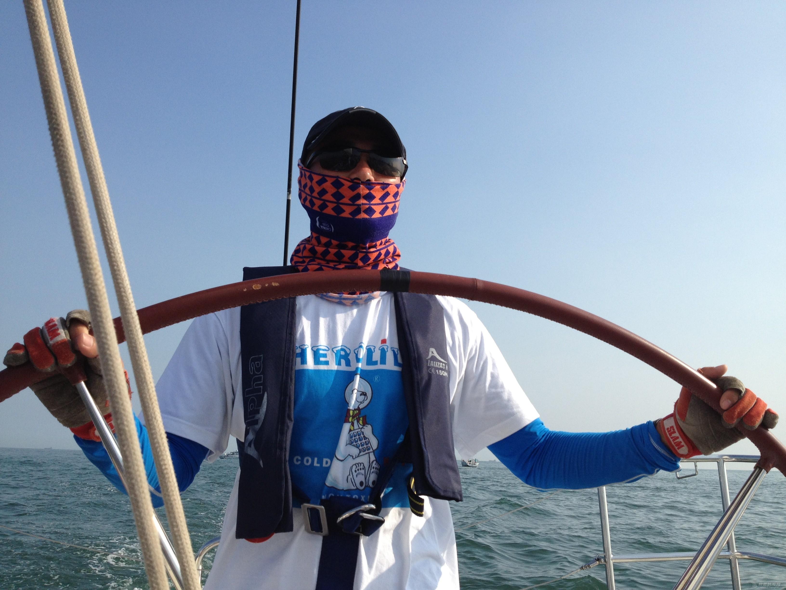 我要航海网帆船队招募参加第六届【CCOR】城市俱乐部国际帆船赛-队员 IMG_3628.JPG