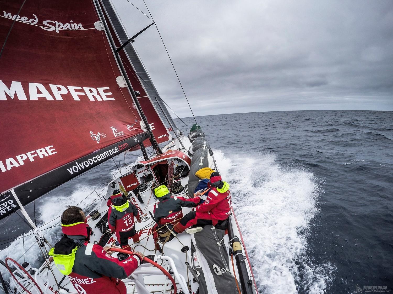 里约热内卢,北京时间,沃尔沃,北大西洋,东北风 【六】支船队,【六】个气候带轮番考验,谁能【六】出奇计问鼎第【六】赛段。