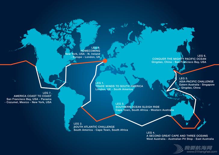 【Hello Ocean】克利伯环球帆船赛介绍 a7690a07d3fc30233019c7652d312f85.png