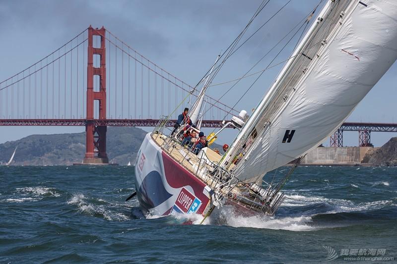 【Hello Ocean】克利伯环球帆船赛介绍 1b2ff214b4662a4e03a37fff6802a550.jpg