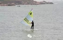 我国主要帆板类型介绍 85db1fe95eda7ce3e5a6ded8ea35b425.jpg