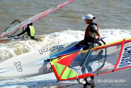 我国主要帆板类型介绍 64bc998e7446b91c31d35e42055d45a8.jpg