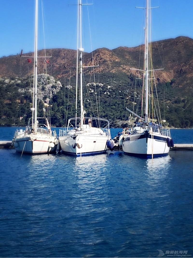 创意帆船 142131zzxm19p0m1xfccce.jpg