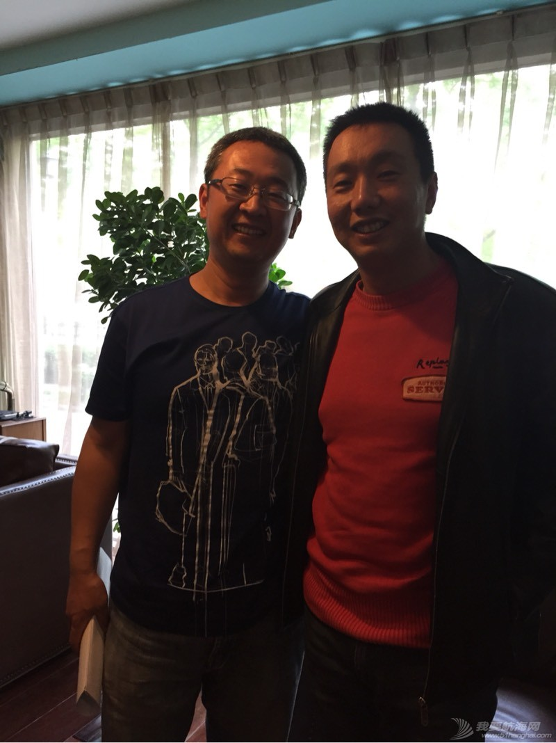 参加北京航海中心周日聚会 160147wikixegeiazemipe.jpg