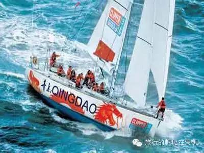 【CLIPPER】克利伯环球帆船赛(2015-2016) b0a10a391d255b1d94a26e455de374bf.jpg