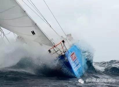 【CLIPPER】克利伯环球帆船赛(2015-2016) c130b10b1b71650db34e47abab96c52b.jpg