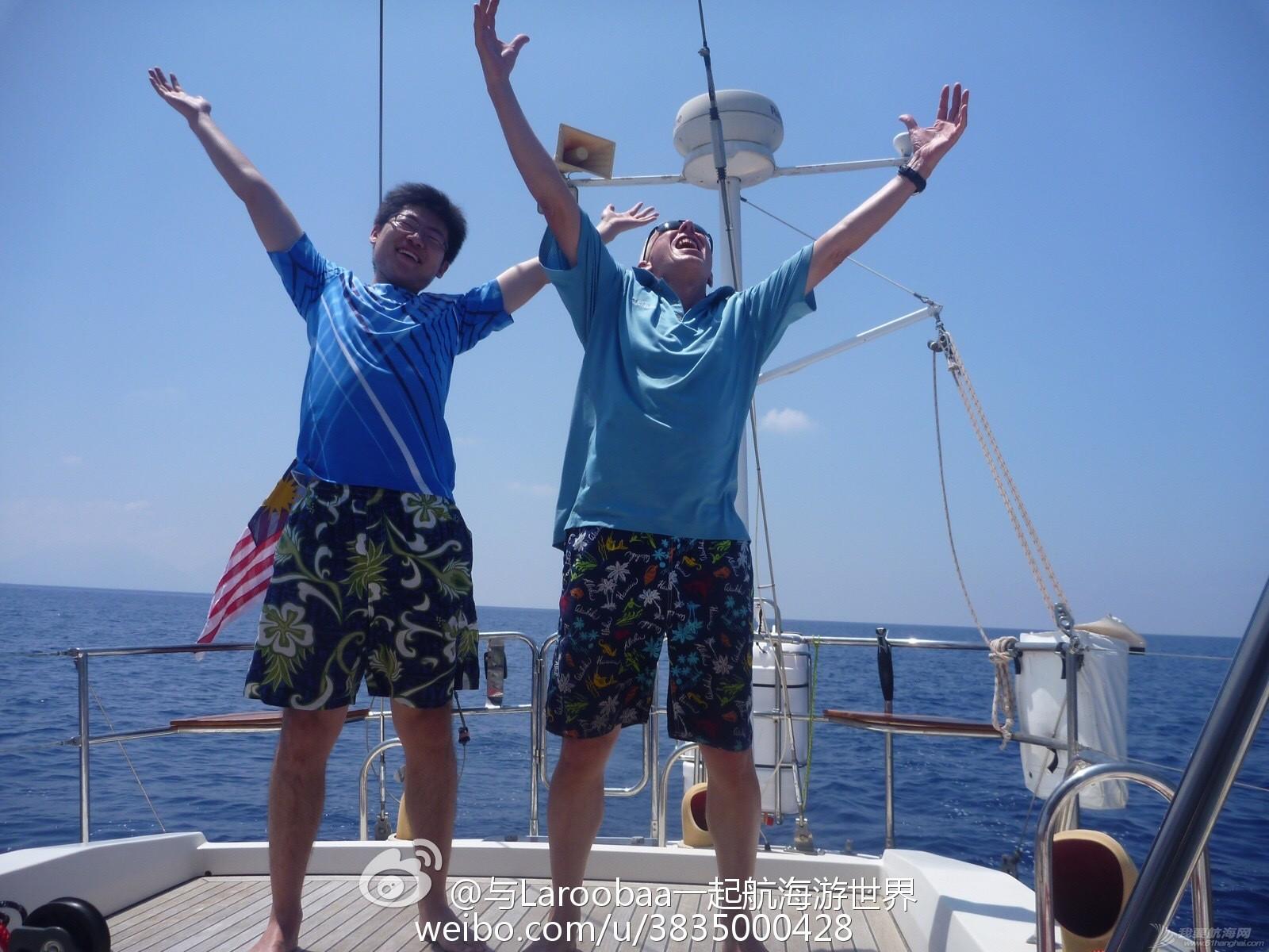 航海为什么可以带给我们这么多快乐? e495766cjw1erfjc35znej218g0xc7gf.jpg
