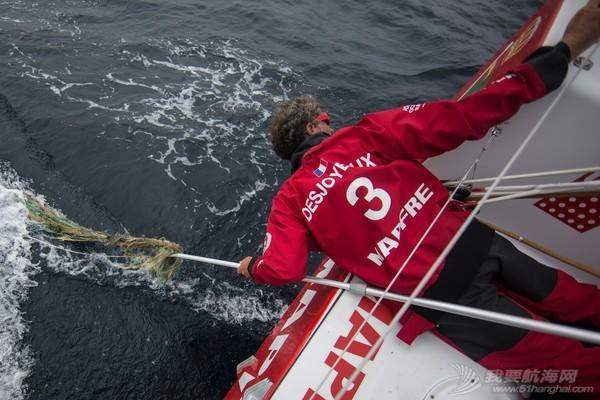 珠穆朗玛峰,沃尔沃,环境保护,执行官,全世界 沃尔沃环球帆船赛 将人与自然和谐共融的精神带向全世界