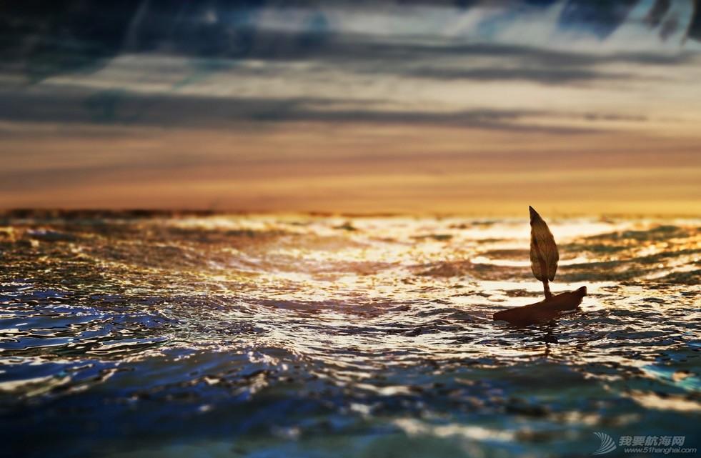 福建惠安,周游世界,奥运会,可能性,北京 航海去吧,大海能给你力量 QQ20150424-7.jpg