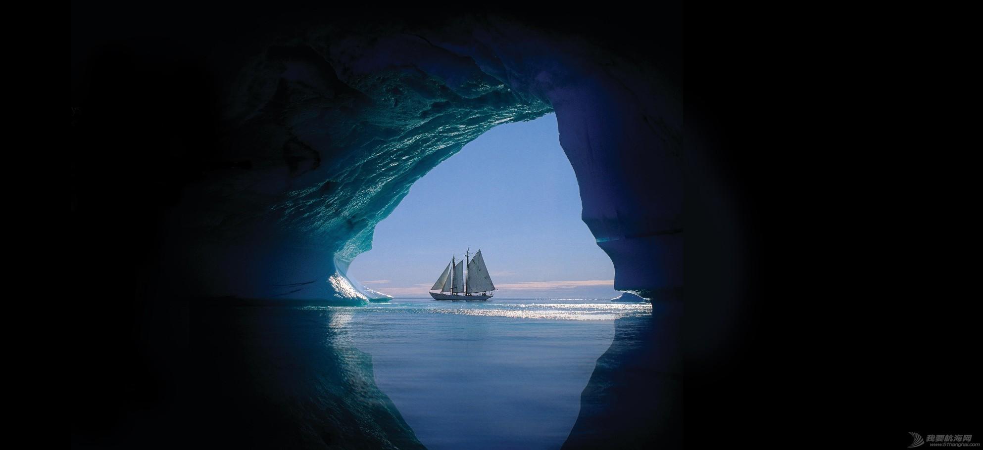 福建惠安,周游世界,奥运会,可能性,北京 航海去吧,大海能给你力量 冰洞帆船大.JPG