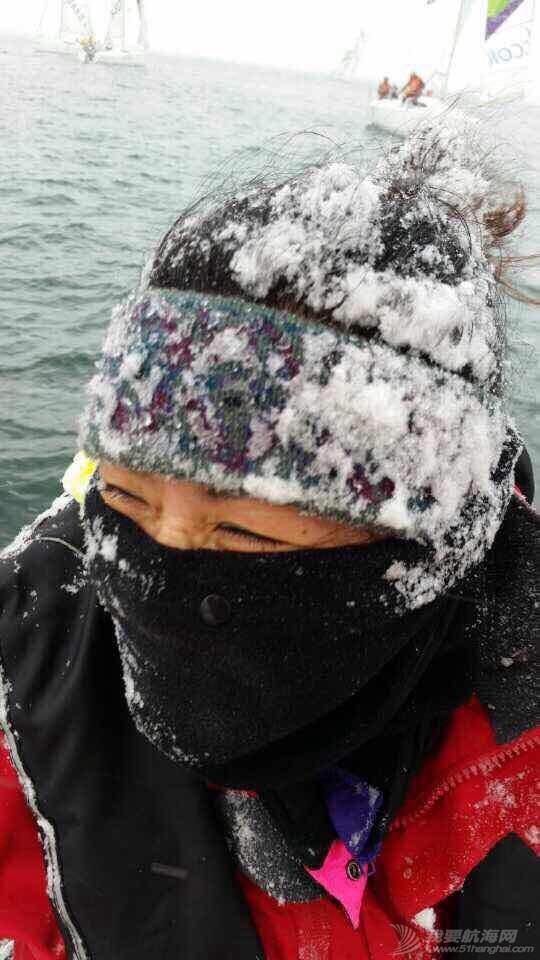 中国女子,退役运动员,联合国,帆船运动,青岛市 中国最牛女子帆船队 IMG_6101.JPG