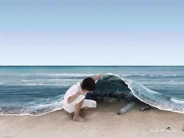 英文打招呼,海水淡化,大自然,小伙子,小兄弟 海水那么蓝,我们该做些什么?