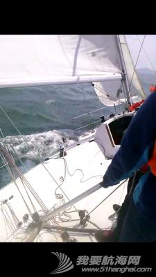 大连海事,大学,帆船 大连海事大学帆船队2015年第六次出海训练 103156pdxdd1xjorlydz71.jpg