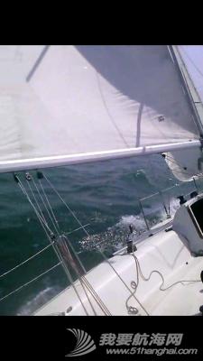 大连海事,大学,帆船 大连海事大学帆船队2015年第六次出海训练 103157rpprs7rlq0lxcsq7.jpg