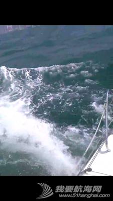 大连海事,大学,帆船 大连海事大学帆船队2015年第六次出海训练 103142dn5334385qhqo1q2.jpg