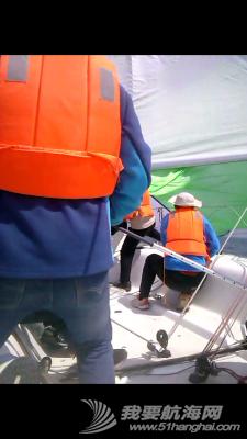 大连海事,大学,帆船 大连海事大学帆船队2015年第六次出海训练 103136sterfqd8fsr9fqqq.jpg