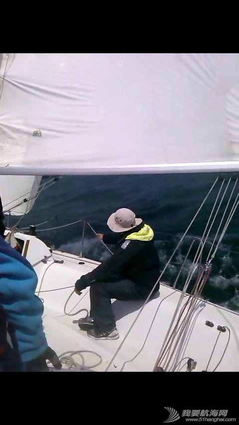 大连海事,大学,帆船 大连海事大学帆船队2015年第六次出海训练 103123wersi12zz6bbwi51.jpg