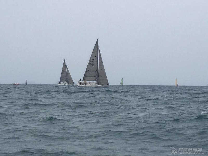 第一个帆船冠军 140641b02ujdxzkqgdkqqr.jpg