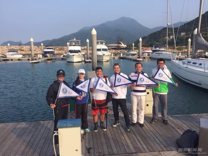 第一个帆船冠军 140641becacaa30k73oy0p.jpg